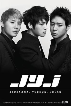 """Bộ phim tài liệu về nhóm nhạc nam thần tượng """"jyj"""" sẽ được công chiếu vào tháng tới"""
