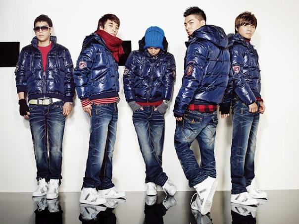 """Fans buộc tội """"Entertainment Relay"""" của KBS vì chơi xấu Big Bang"""