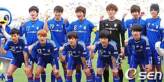 Câu lạc bộ bóng đá nam gồm các ngôi sao nổi tiếng sẽ tổ chức một trận bóng đá từ thiện ở Nhật