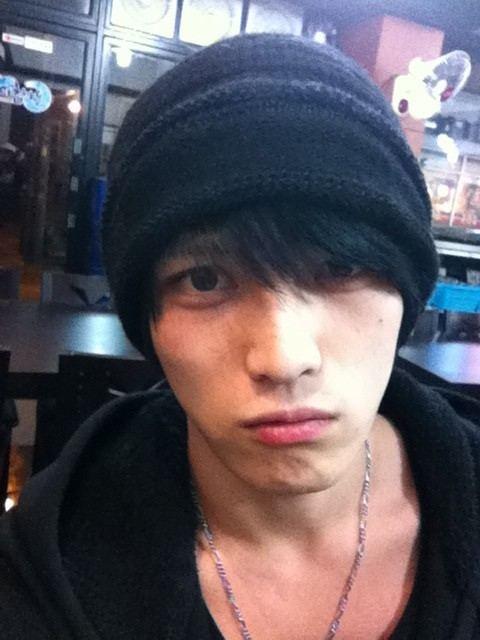 JYJ Jaejoong không vui vì gương mặt phình ra của mình