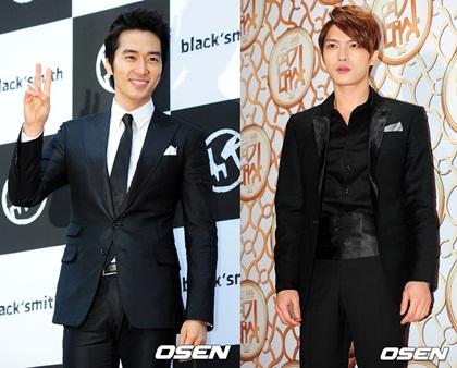 Bộ phim 'Time traveling Dr. Jin' sẽ được phát sóng trên MBC