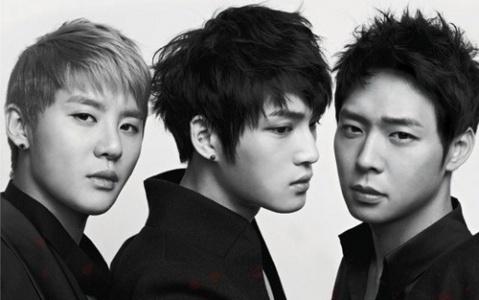 """JYJ trở thành đại sứ danh dự cho """"Hội nghị thượng đỉnh về An ninh nguyên tử 2012"""""""