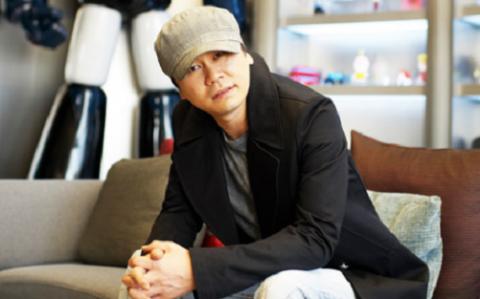 Yang Hyun Suk tiết lộ kế hoạch cho Big Bang, 2NE1 và nhóm nhạc mới