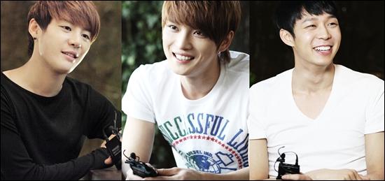 'Tranh cãi việc JYJ bạo hành'… Sự xâm phạm của giới truyền thông và sasaeng fan