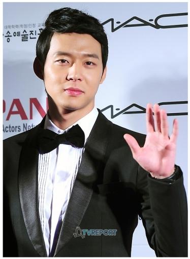 """Yoochun chia sẻ """"Tôi cảm thấy có trách nhiệm với Rooftop Prince"""""""