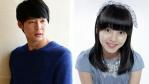 """Park Yoochun động viên Kim So Hyun: """"Đừng buồn chứ, vui lên nào! Công chúa!"""""""